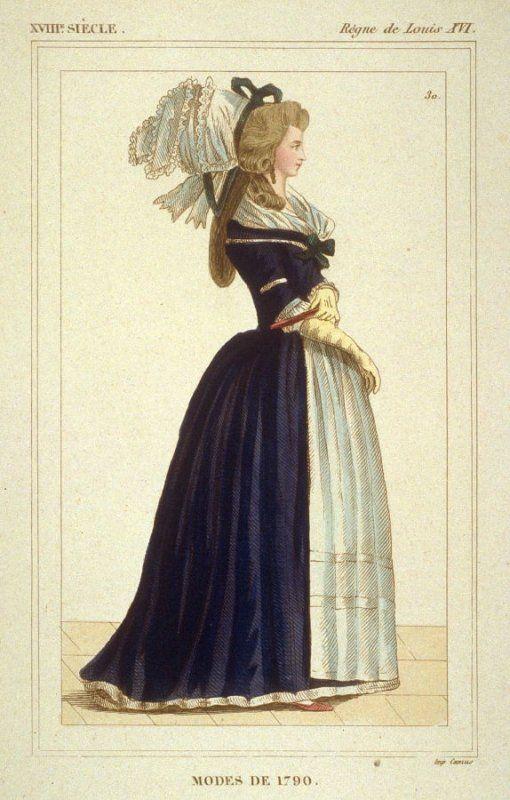 1790s fashion women 1000 images about vintage fashion