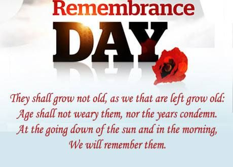 remembrance day canada facebook cover