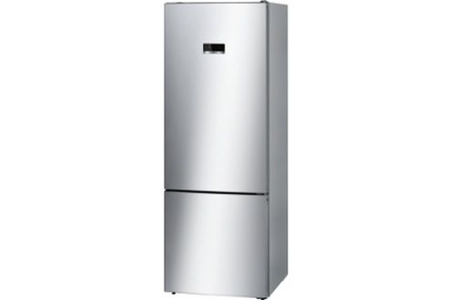 Réfrigérateur Darty, achat Refrigerateur congelateur en bas Bosch KGN56XL30 VITA FRESH prix Darty 999,00 €