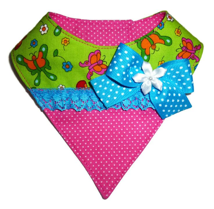 Dog bandana pattern 1767 3x 4x 5x dog clothes for Dog bandana template