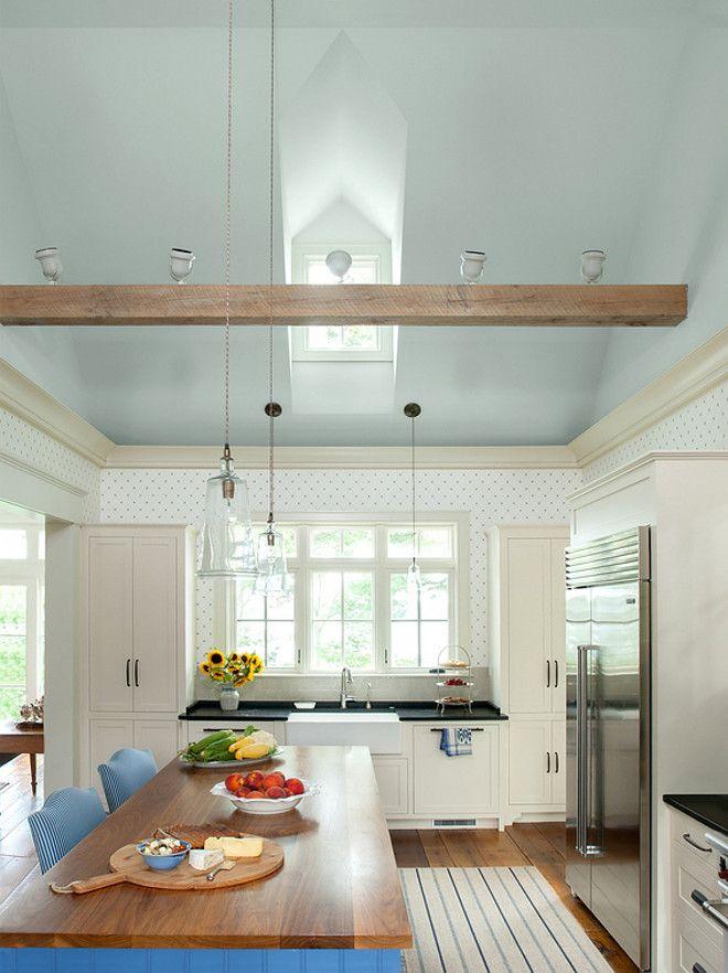 best 25+ coastal kitchens ideas on pinterest | beach kitchens