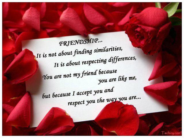 {49 Best} Exclusive Friendship Day Greetings, Friendship Day E Cards ~ Friendship Day Wishes, Friendship Day Quotes, Friendship Day Wallpaper, Friendship Day Status