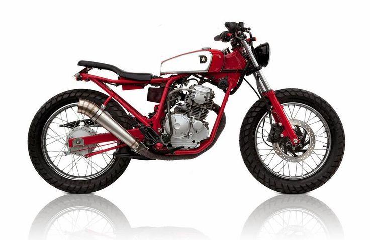 Yamaha-Scorpio-225-deus-ex-machina