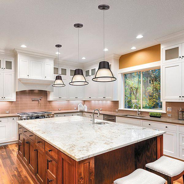 Best Lighting For Home Office: 48 Best Living Room Home Office Images On Pinterest