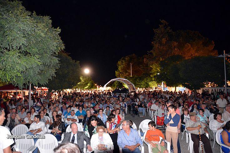 Campomaiornews: Sporting Clube Campomaiorense comemorou 90º aniver...
