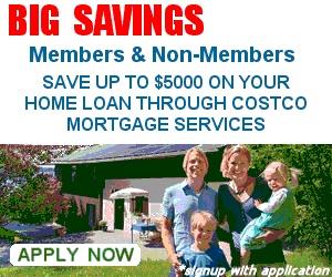refinance mortgage at Peak Home Loans