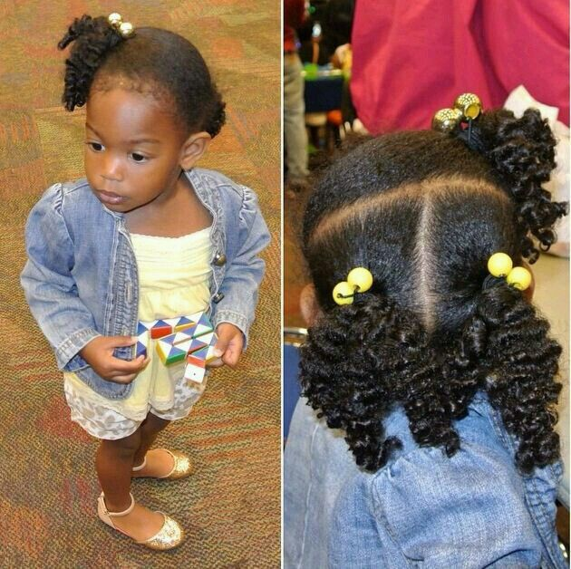 1102 Best Children Hairstyles Images On Pinterest -8868