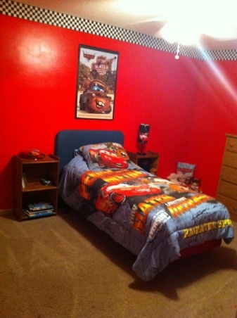 17 best ideas about movie bedroom on pinterest juno the