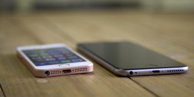 Cómo activar y cómo funciona la autenticación de doble factor para el ID de Apple