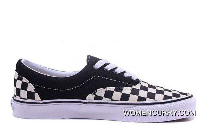 https://www.womencurry.com/vans-checkerboard-authentic-classic-black-off-white-check-mens-shoes-for-sale.html VANS CHECKERBOARD AUTHENTIC CLASSIC BLACK OFF WHITE CHECK MENS SHOES FOR SALE Only $68.18 , Free Shipping!