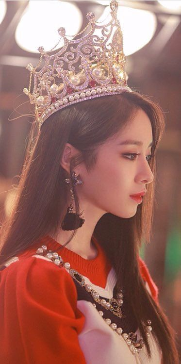 Fan đổ như chuối trước nhan sắc nữ thần của Jiyeon (T-ara) trong loạt ảnh teaser - Ảnh 1.