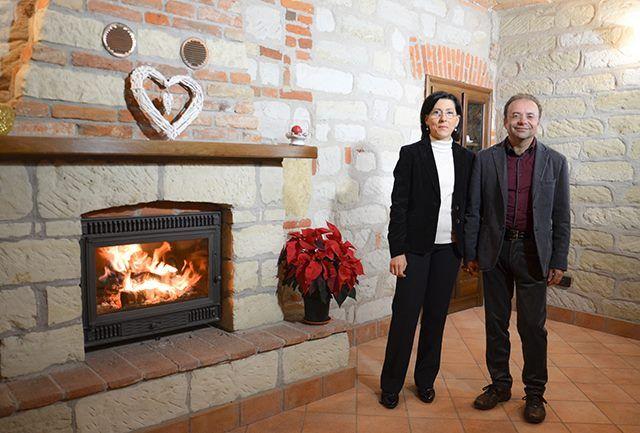 Monferrato Delights intervista L'agenzia Mazzucco Davide