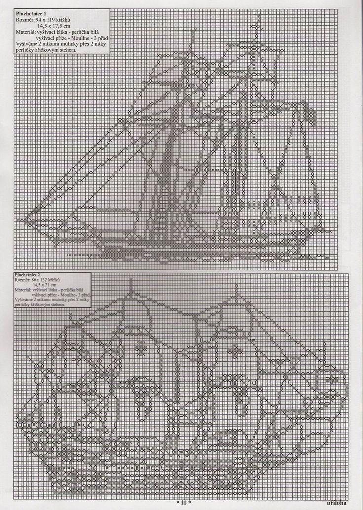 49c3dce6.jpg (1107×1553)