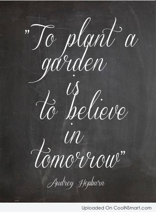 Future Quotes and Sayings Images, Pictures Page 5