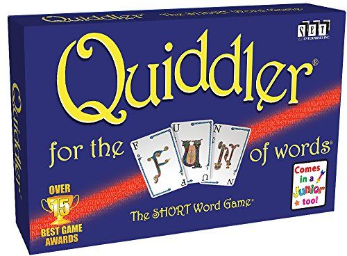 Quiddler SET Enterprises http://www.amazon.com/dp/B00000IV95/ref=cm_sw_r_pi_dp_fWvvwb1XPAWJD