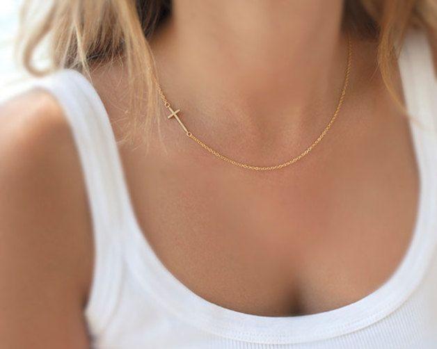 bijoux tendance 2015 pas cher