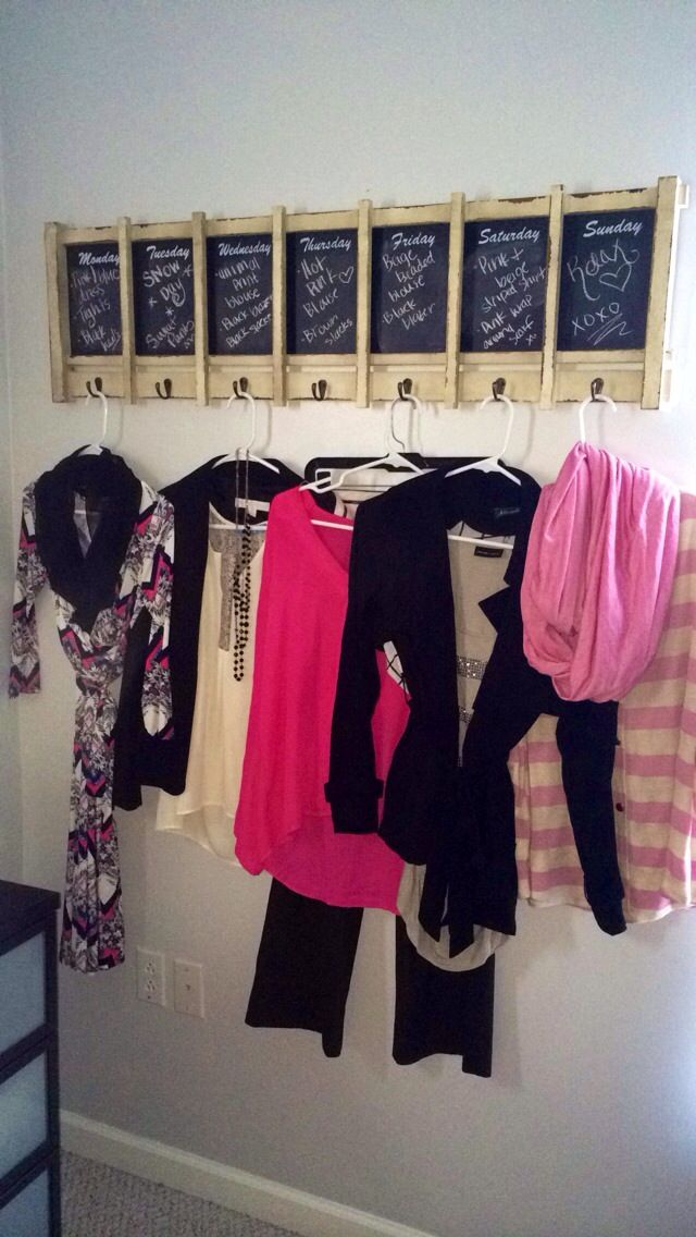 More teaching clothes!!! :)  Click the picture to check out my Facebook page for teachable clothing updates!