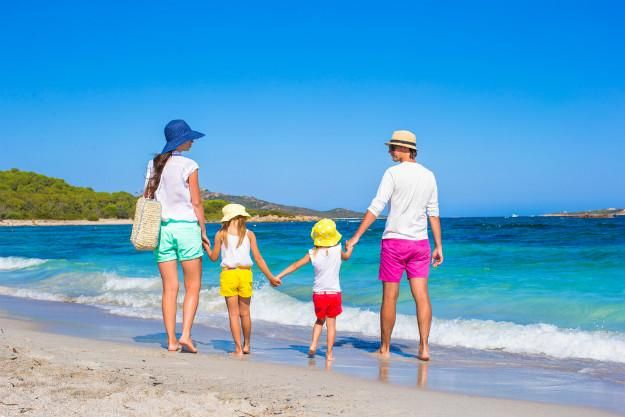 #NationalHolidays is the perfect place to start. Choose from hundreds of coach holidays and short breaks at prices that you will find hard to match. Deals at #VoucherBucket  https://www.voucherbucket.co.uk/stores/national-holidays/