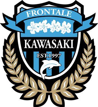 Kawasaki Frontale - Kawasaki  Japan