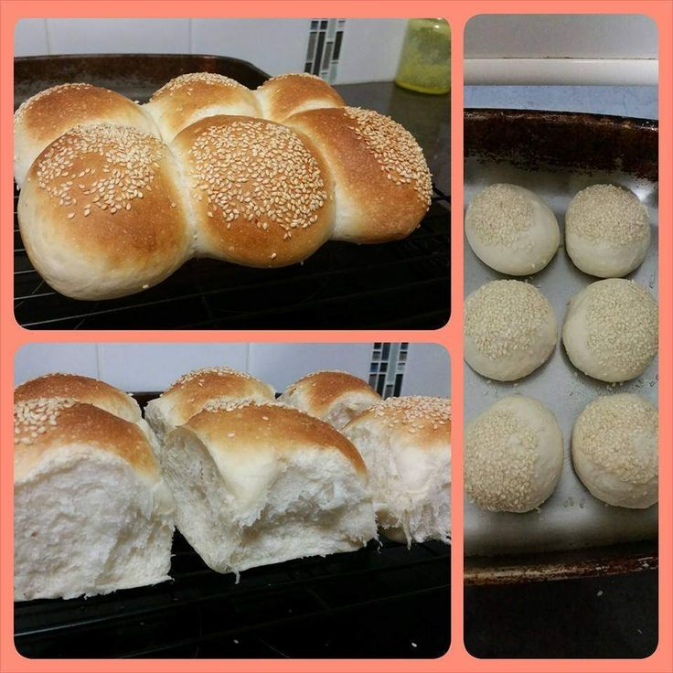 Recipe JUMBO 900G WHITE BREAD by lailahrosebowie1993 - Recipe of category Breads & rolls