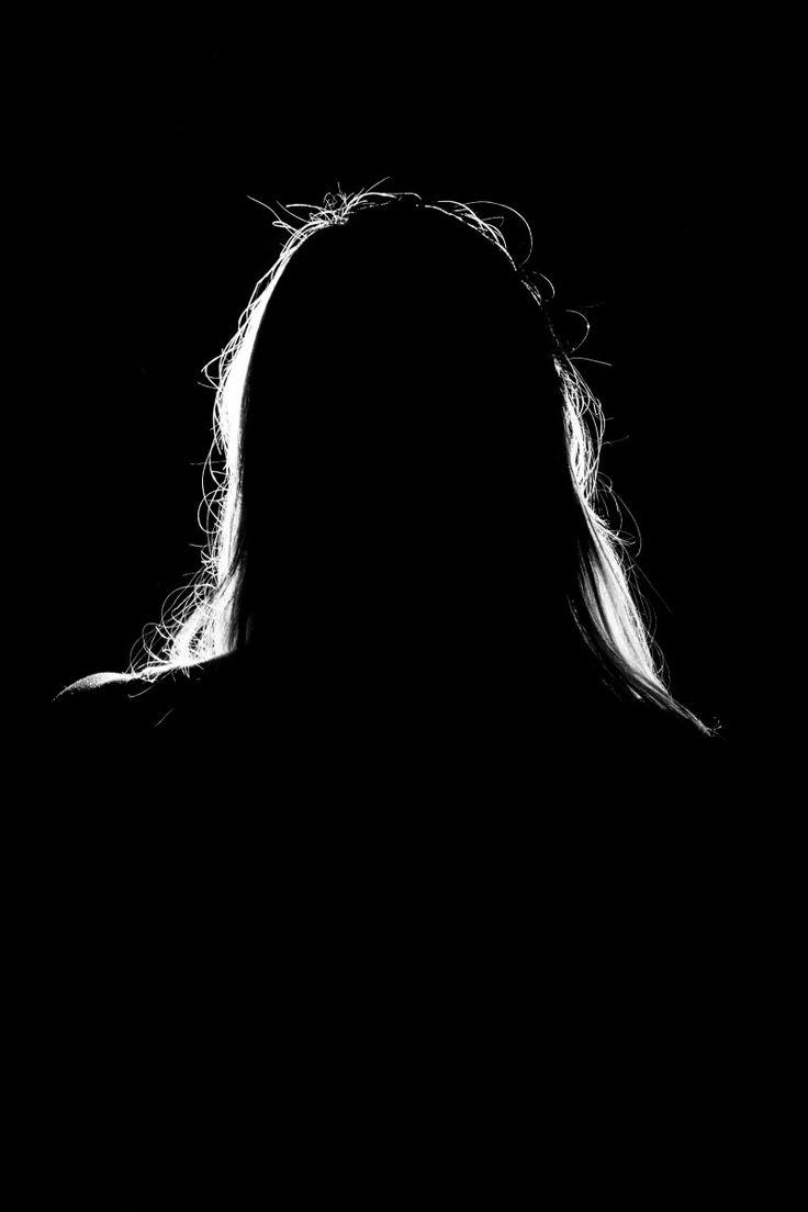 Anonymous, Silhouette, Dark, Secretive, Light, Person Photo - Visual Hunt