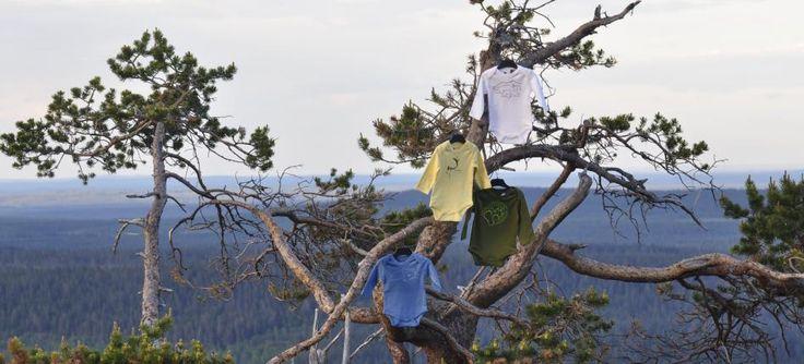 www.klappi.se #Ekologiskabarnkläder från #Lappland #norrland. #eko #ekoreko #ekologisk #svenskdesign #ekokläder #giftfritt #kläppi #klappi.se Product: #body #bodylapland #Lapland #arcticfox #fox #fjällräv #räv #reindeer #ren #grouse #ripa. #eco #oekotex100 #lovefromlapland #swedishlapland #fairtrade #organiccotton #organic #scandinavian #schwedischen #organickidswear #kidsfashion #sustainablefashion #sustainable #gots #swedish #swedishdesign #swedishbrand
