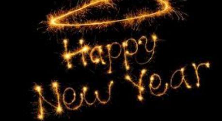 """Contoh Recount Text Dalam Bahasa Inggris """"Perayaan Malam Tahun Baru"""" - http://www.kuliahbahasainggris.com/contoh-recount-text-dalam-bahasa-inggris-perayaan-malam-tahun-baru/"""