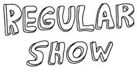 Regular Show | Free online games and videos | Cartoon Network