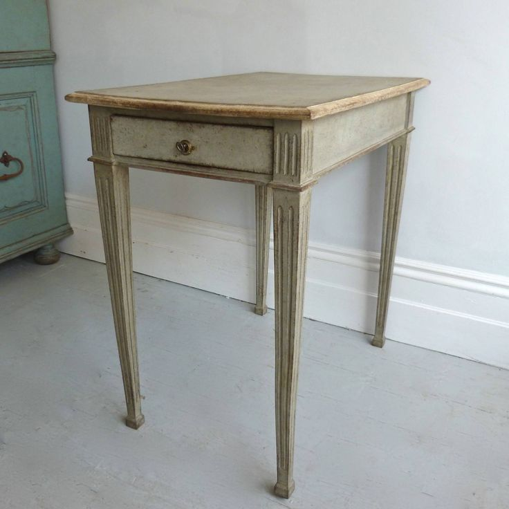 17 best images about gustavian swedish on pinterest for Oka gustavian side table