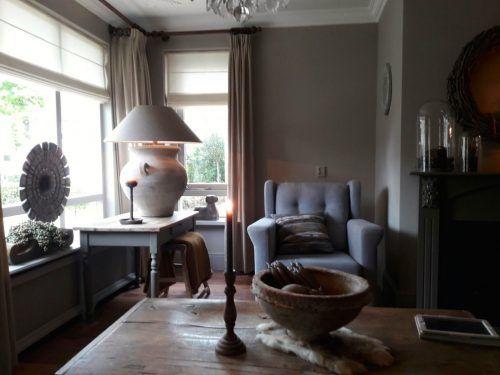 Meer dan 1000 ideeën over Lichte Woonkamer op Pinterest ...