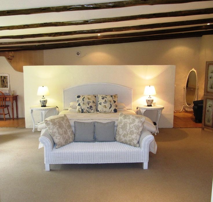 #honeymoonsuite  at Cranford Country Lodge, Midlands Meander, KZN, South Africa: www.midlandsmeander.co.za