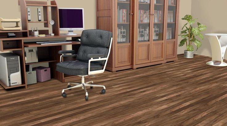 552 Best Images About Hardwood Flooring On Pinterest