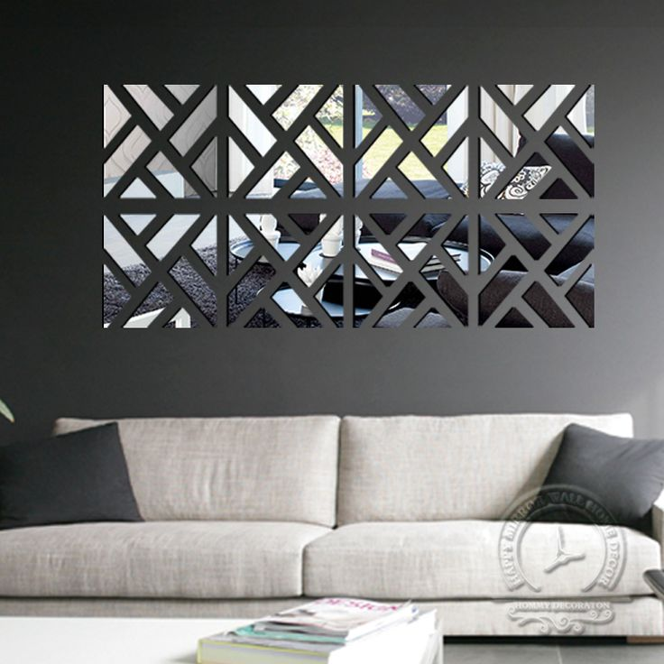Cheap decorative acrylic mirror, Buy Quality decorative crafts mirrors directly from China decorative mirror decals Suppliers:  Welcome to our Store, you came to our store We are very happy.Hope you like our products, this mirror wal