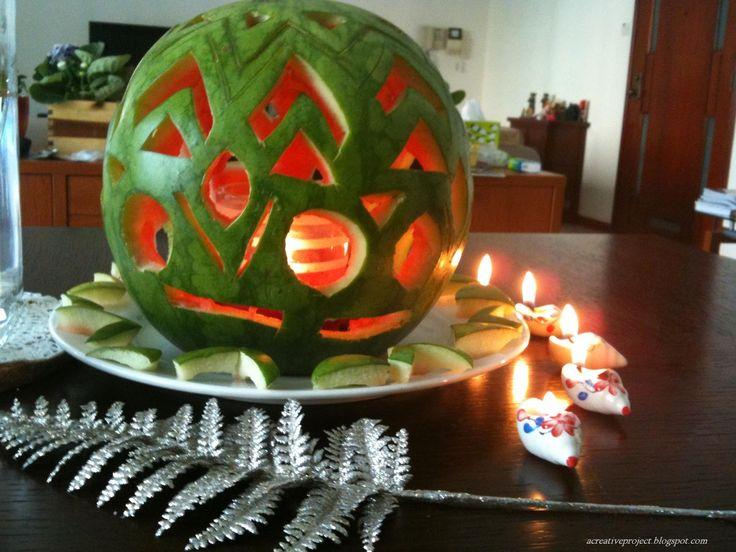 Best diwali photo images on pinterest