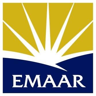 The BUZHR Team headhunts for EMAAR Properties. #dubai #BUZ #UAE