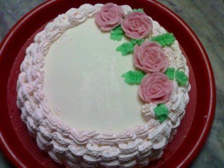 torte 18 ragazza - Cerca con Google