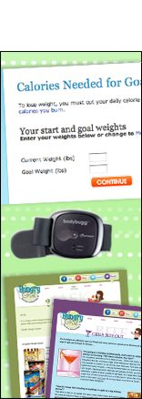 Sport Med 3 month weight loss calendar will find this