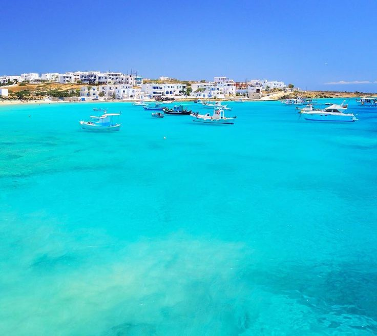 The island of Koufonisia  _____________  #airparos #greece #koufonisia #bluewater #turquoise #blueandwhite #cyclades #helicopter #helicoptertour #privatejet #jet #jetlife #chopper #sea #sky #europe #holidays #summer #beach #adventure #discover #island #gopro #bluelagoon