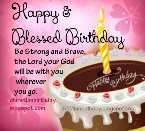 26 best greetings images on pinterest happy birthday greetings christian quotes free christian image for woman girl daughter m4hsunfo