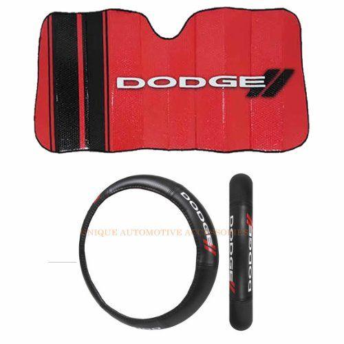 14 Best Dodge Ram Decals Images On Pinterest Dodge Rams