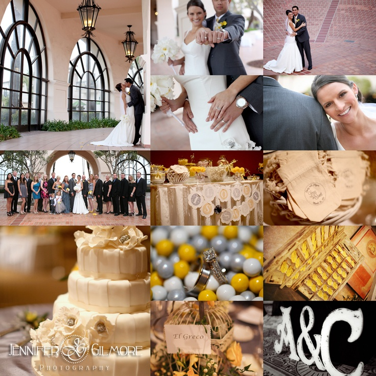 146 Best Images About Weddings