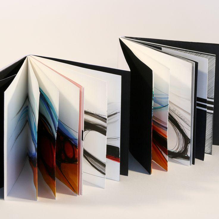 """Libro de artista """" cuerpos, paisajes exquisitos¨ con Carlos Eduardo Naranjo, Ana Milena Gómez"""