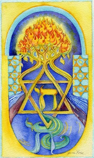 http://www.candler.emory.edu/ADMISSIONS/blog/wp-content/uploads/2010/07/GR-Jewish-Art-April.jpg