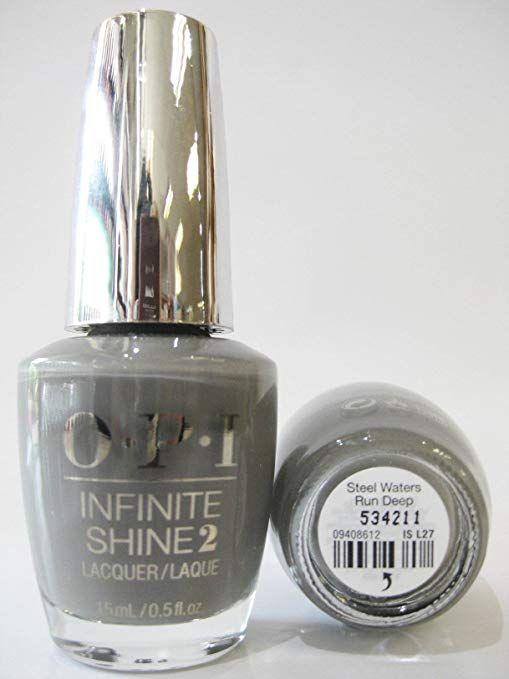 1 Set Nail Polish Gel Soak Off Lacquer Thinner Fresh Scrub Primer Top Base Coat Nails Prep Gelish Toenail Kit Important Por Manicur