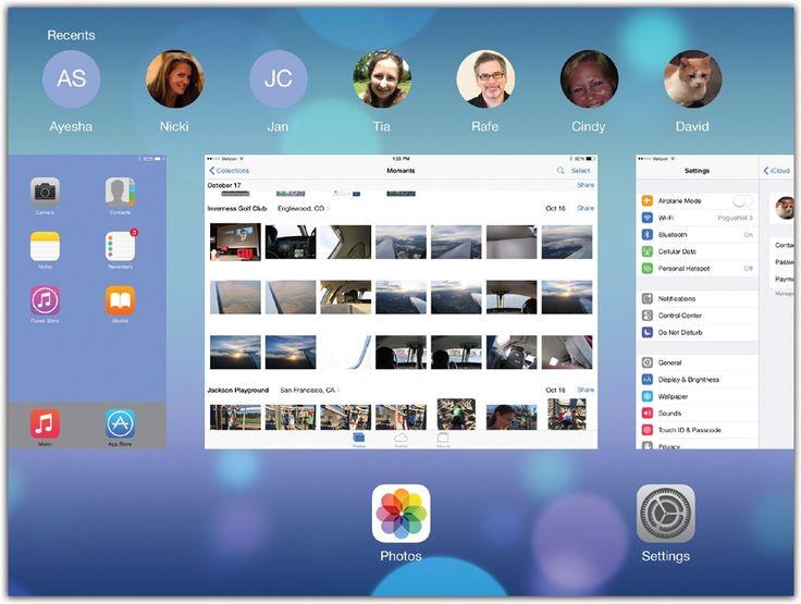 home screen edit - Google 검색