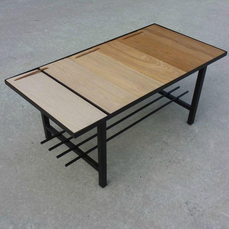 17 meilleures images propos de mam 39 zelle jeannette diy for Fabriquer un set de table plastifie