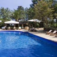 Villa Scozilia