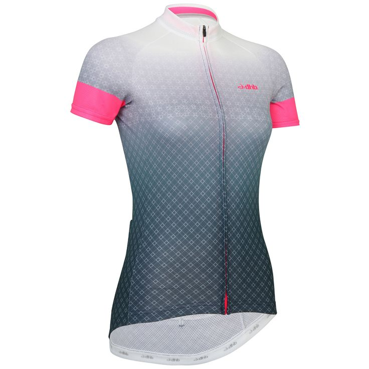 25 Best Cycling Gear Images On Pinterest Cycling Gear