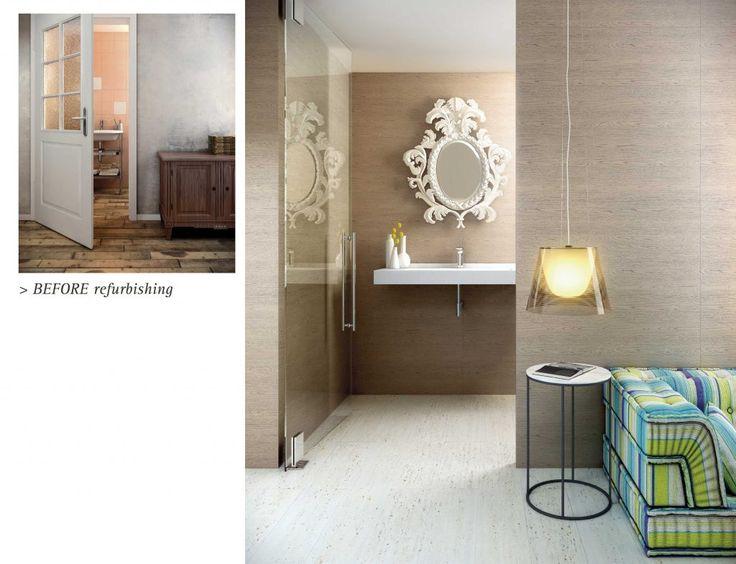 34 best Baños images on Pinterest Bathroom ideas, Room and
