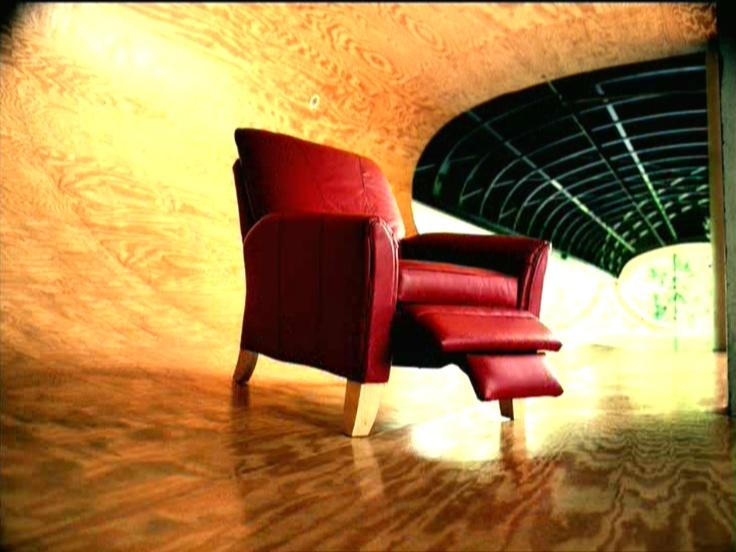 La-Z-Boy Red Leather Riley Recliner & The 25+ best La z boy ideas on Pinterest | Z boys Lazy boy chair ... islam-shia.org